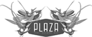 Plaza Club Zurich logo