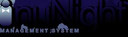 nunight.com